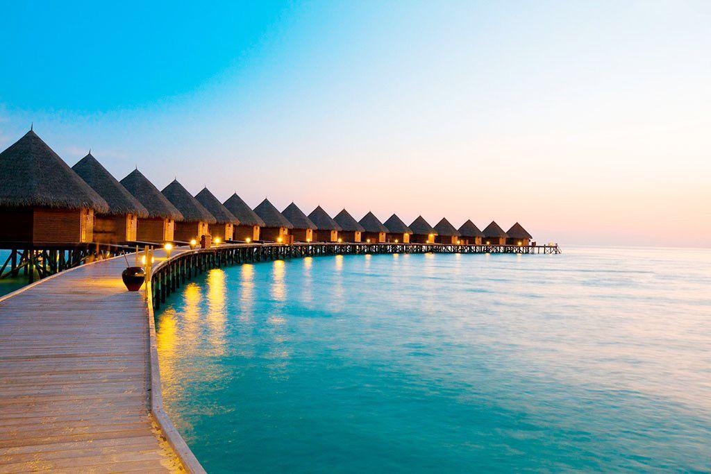 【唐山.月坨岛】趣味沙岛3日团建,阳光沙滩 蓝色海湾、寻找属于我们的那片宁静... ...